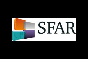 SFAR-w
