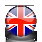 bandiera-eng