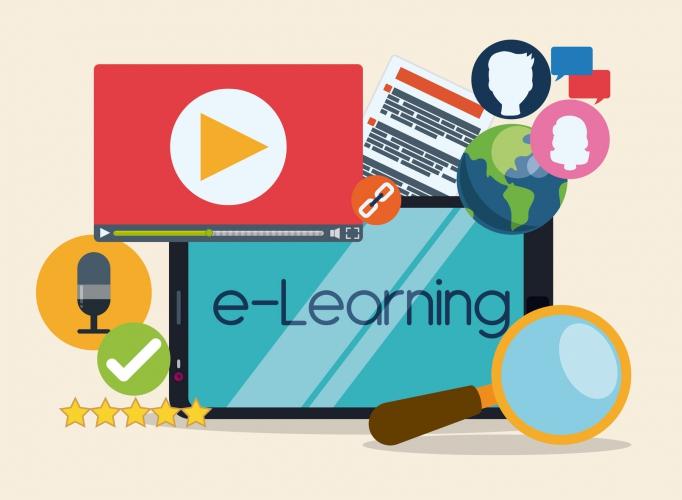 Très prochainement, vous pourrez valider votre formation gestion des risques grâce au programme e-learning du CFAR