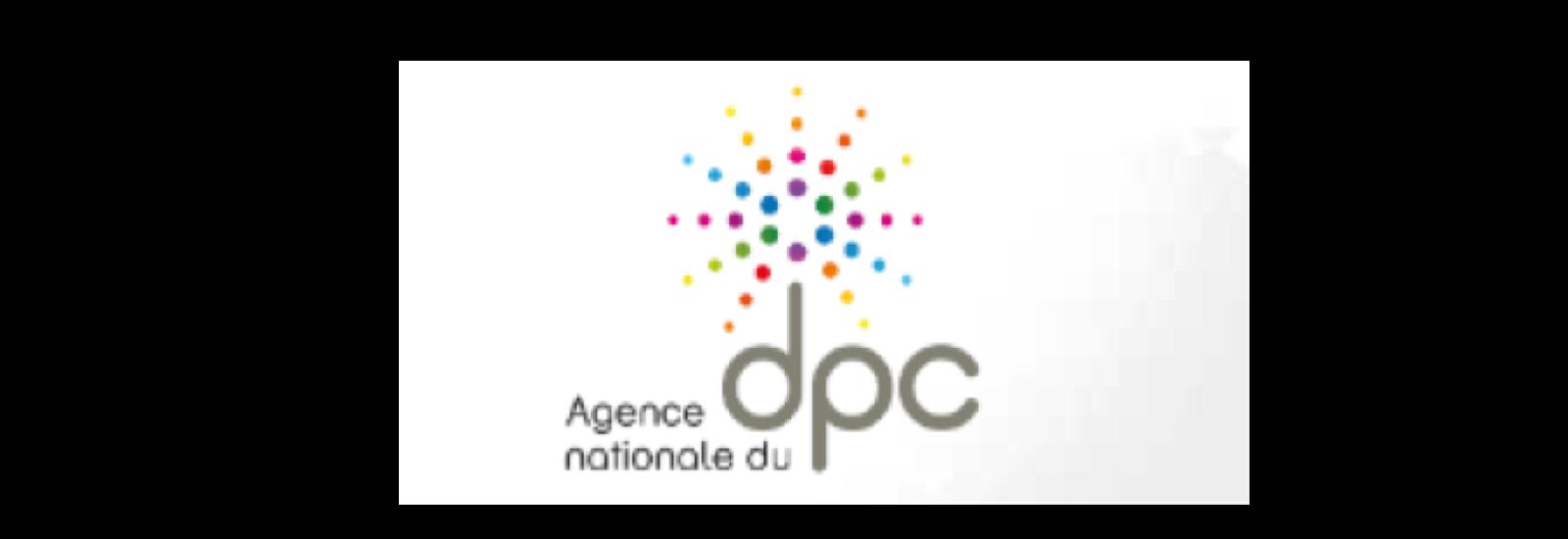 L'ANDPC suspend la prise en charge des programmes et actions de DPC pour les médecins libéraux
