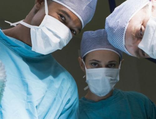 Répondez à l'enquête Situations tunnelisantes en anesthésie-réanimation et médecine péri-opératoire
