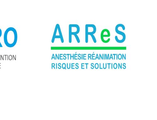 Journée de prévention du risque ARRES ASSPRO : le programme et les dates 2018