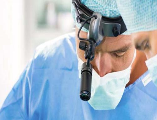 Répondre à l'enquête CFAR / ORTHORISQ : La cimentation des tiges fémorales des prothèses de Hanche