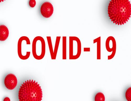 DOSSIER COVID 19 : TUTOS, INFOS .. !