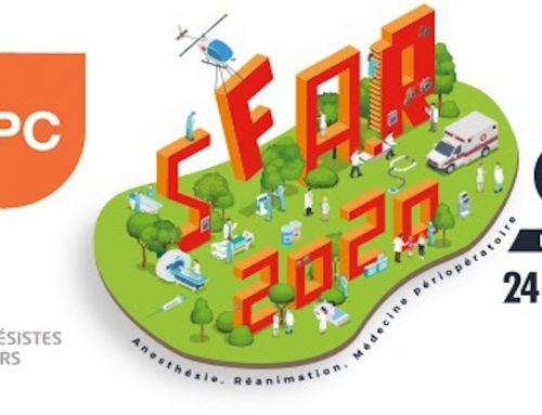 DPC SFAR 2020 : programmes et modalités d'inscription